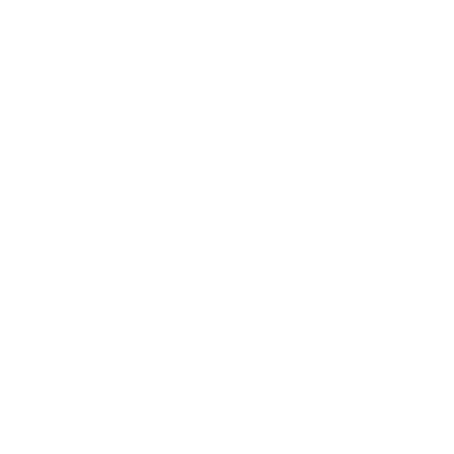2_planet_home